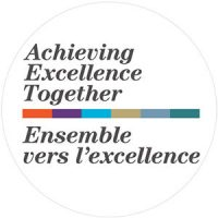 achieving-excellence-together-logo